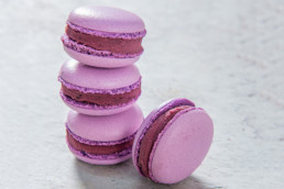 macarons-mousserie